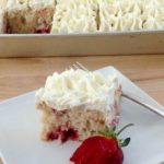 """Cool Fourth of July Easy """"Pies"""""""